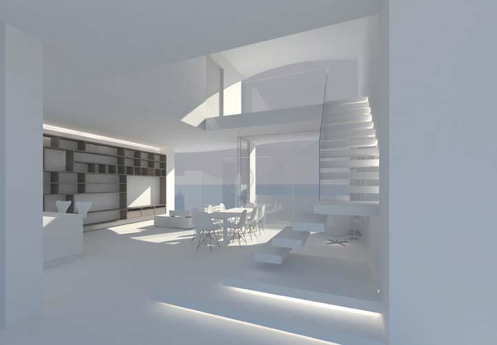 Eastbourne Terrace