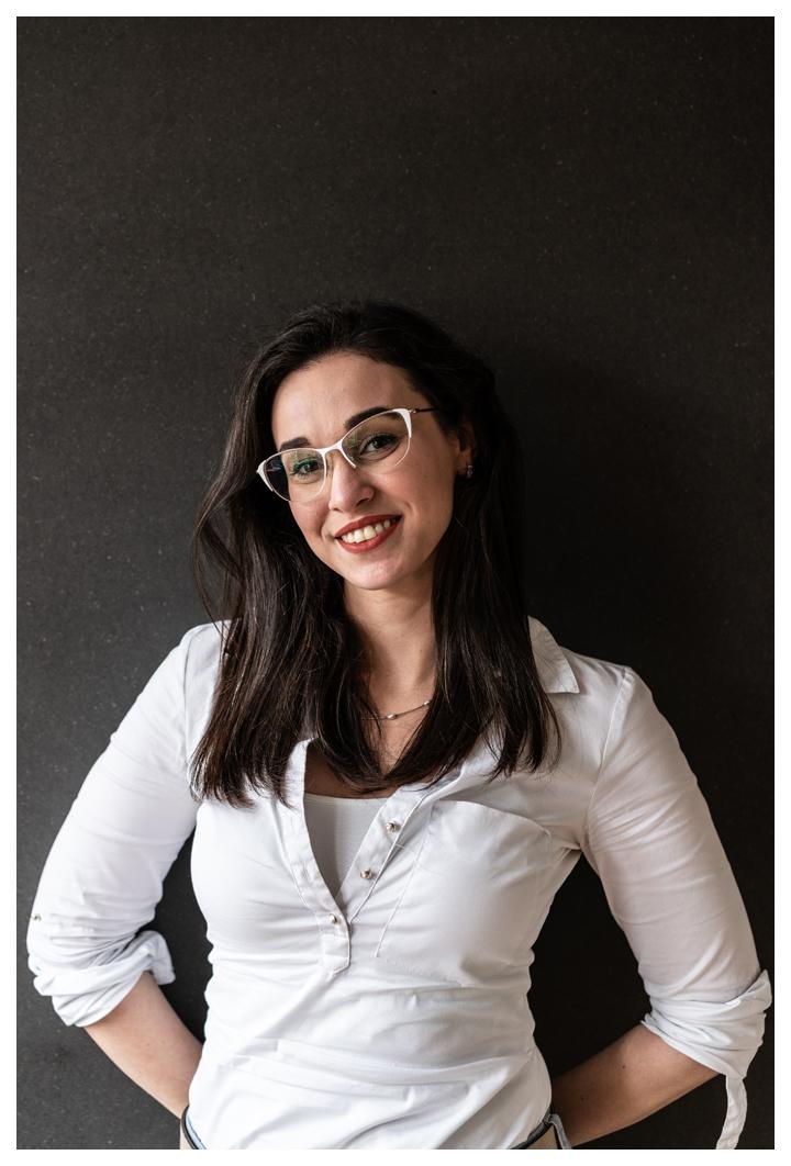 Daniela Orlando
